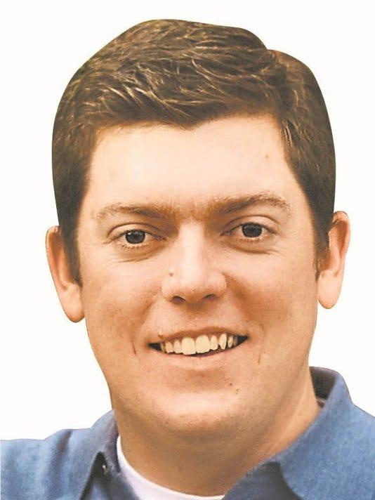 Dave Bratcher.jpg