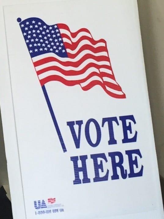 636292509179017675-Vote-here.jpg