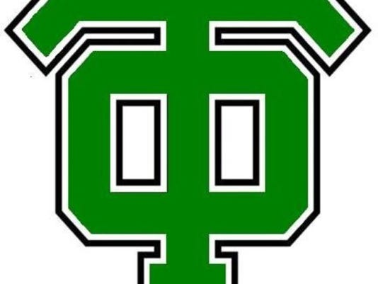 logo-thousand-oaks-high-school-ver1.0-640-480.jpg