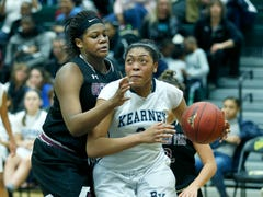 Girls basketball: Bishop Kearney's repeat bid leads list of storylines in Section V