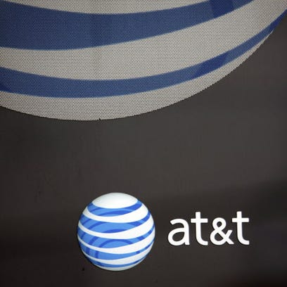 AT&T is planning to test 5G networks to bring faster