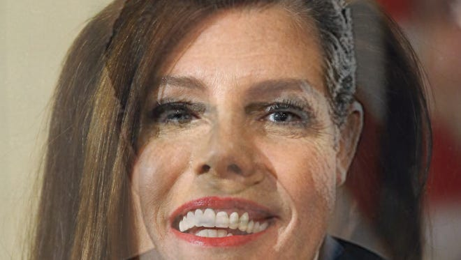 Kathleen Kane and Richard Nixon fell for the same basic reasons: Political hubris, an unhinged need for retribution and an amoral tendency to pass the buck and pin misdeeds on subordinates.