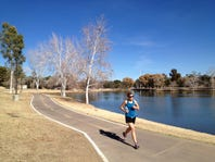 Scottsdale ranks No. 9 healthiest place to live in America, according to WalletHub
