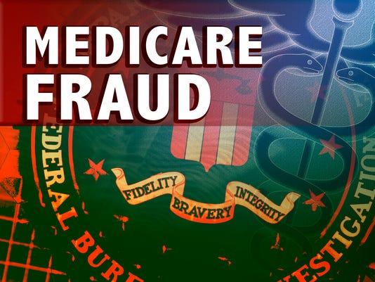 medicare-fraud