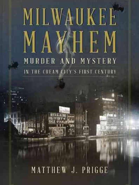 635924333849325550-Milwaukee-Mayhem.jpg
