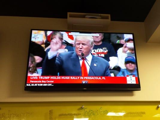 trump live1