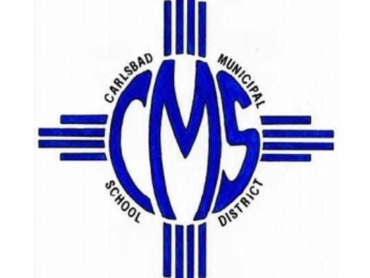 Carlsbad Municipal Schools