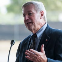 Mayor: Montgomery leaders approve responsible budget