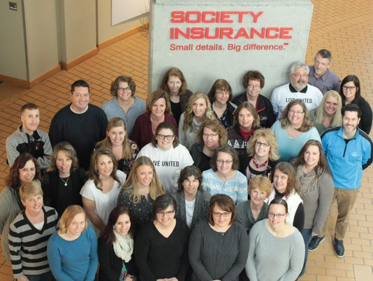 636613011902612053-Society-CharitableGiving-Group.JPG