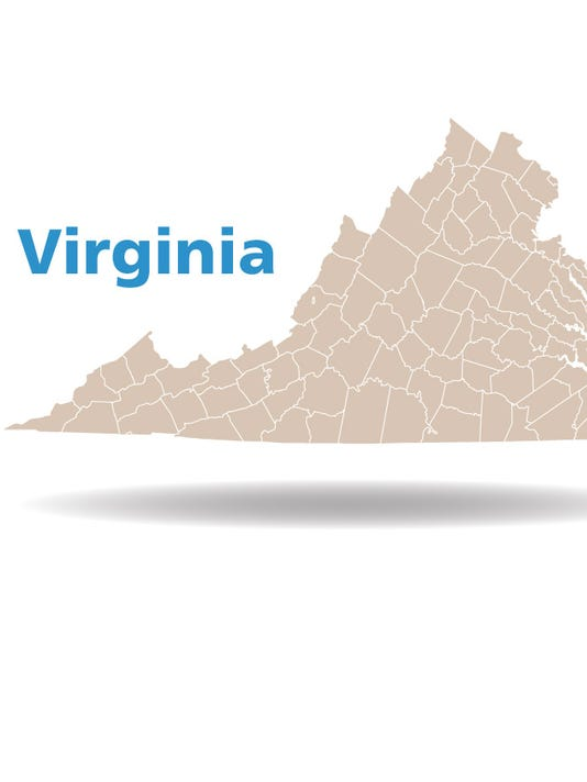 635718778079260227-Virginia-Counties