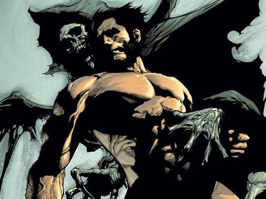 Death-of-Wolverine.jpg