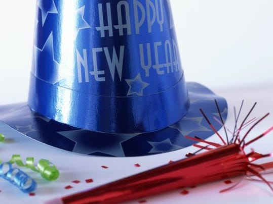1388384065000-New-Year-s-hat.jpg