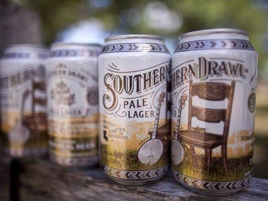 Craft Beers Suck