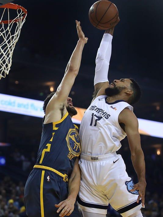 Grizzlies_Warriors_Basketball_55154.jpg