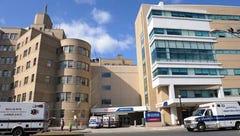 In Camden visit, state health commissioner hears Catholic hospital concerns