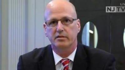 Michael Drewniak