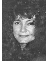 Tina Marie Evans