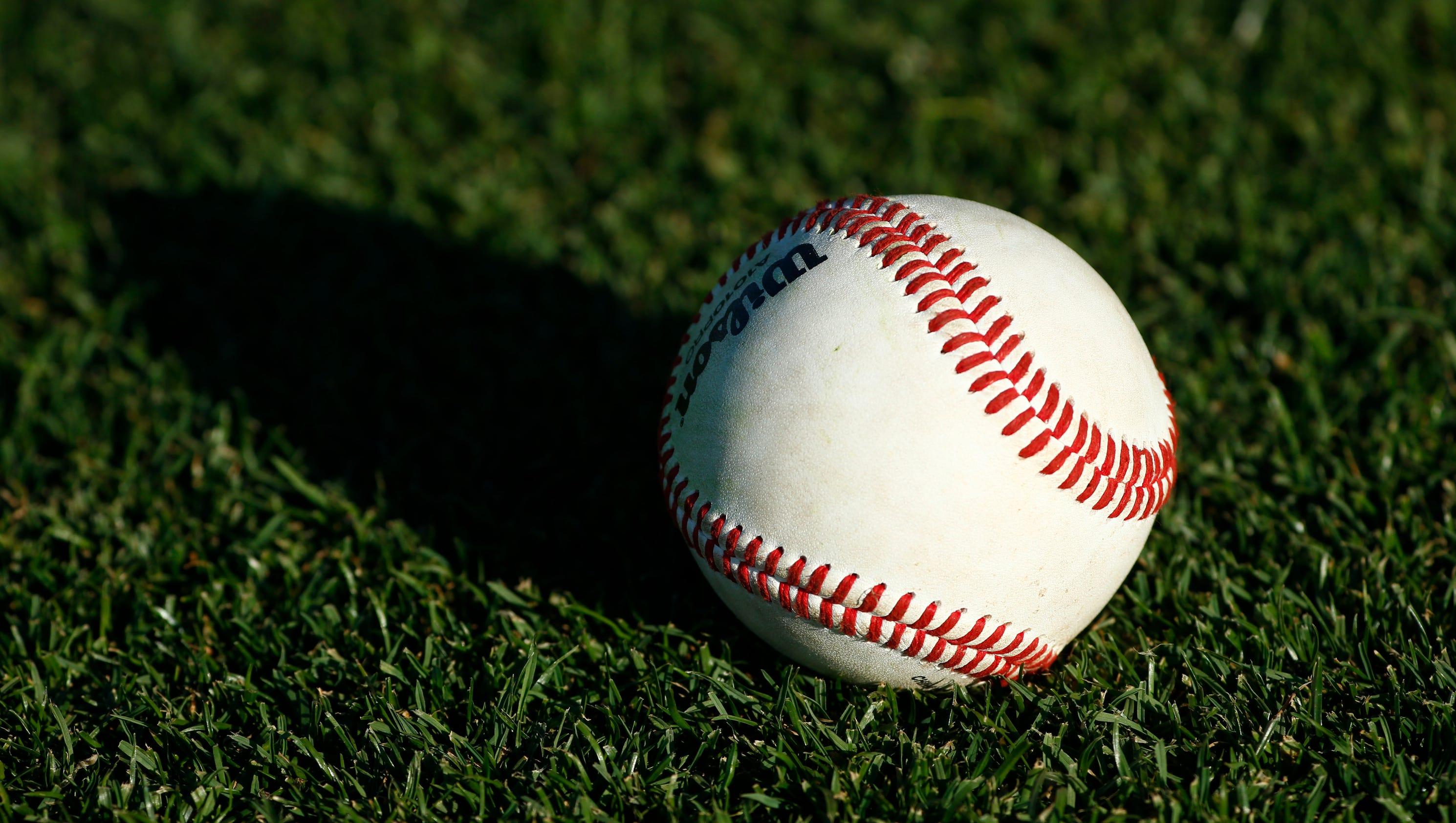 636304648710555193-baseball