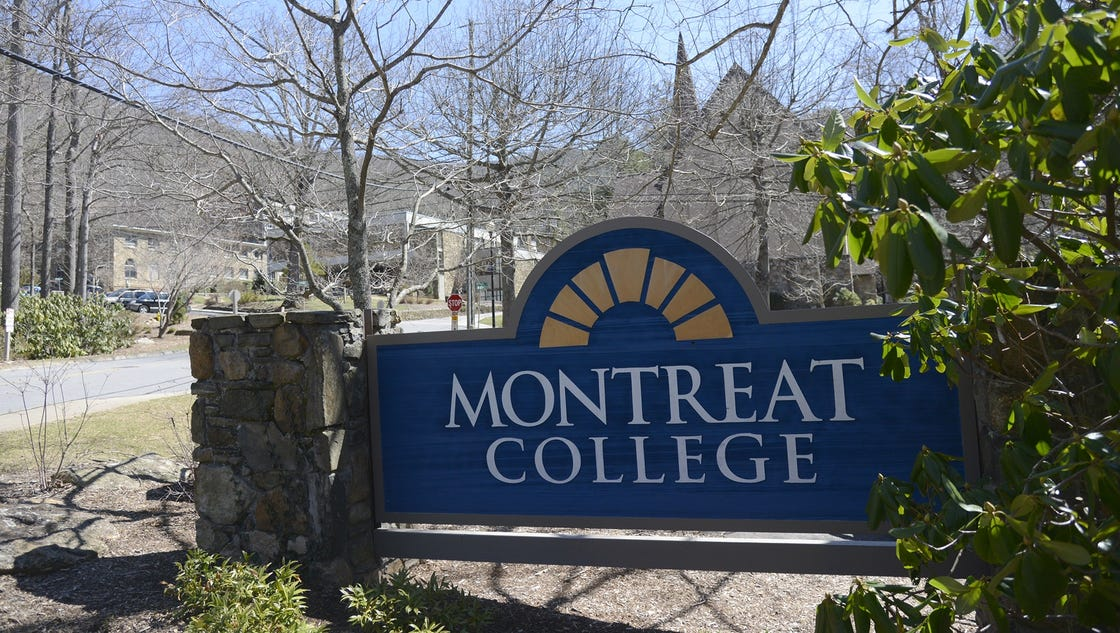 montreat chat If you want to visit us at admissions office, it is possible to come meet an advisor  on monday, tuesday, wednesday and friday, from 10 am to 6 pm and on.