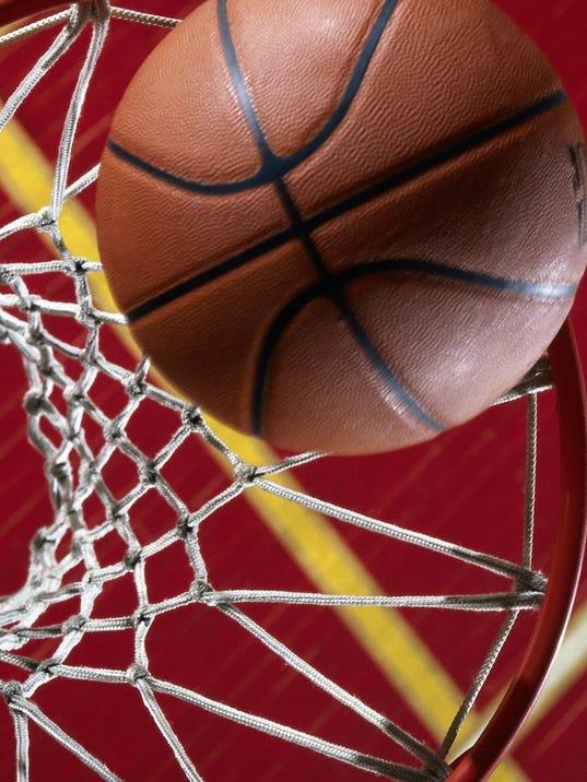 Basketball2_v.jpg