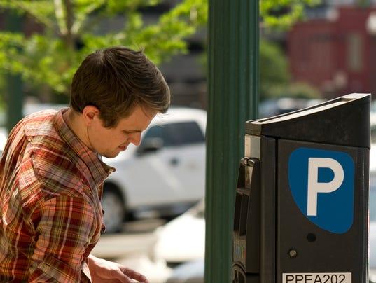 636453120341450640-parkingmeter.JPG