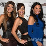 Tushy holds launch party with Real Housewives of New Jersey