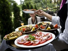 Know the score: Restaurant inspection database for the River Region