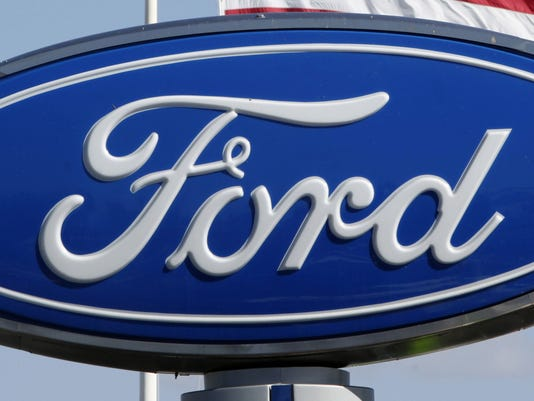 636162682712686755-Ford-logo-THIS-ONE-.jpg