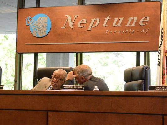 636341079804784538-Neptune-Township-Committee-Meeting-G.jpg