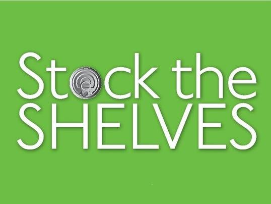 Stock the Shelves1.jpg