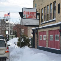 Cherry Lanes to close for renovations, new owners will reopen site as a barcade