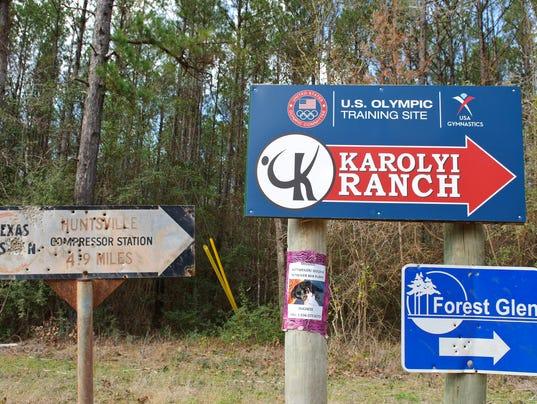 2018-1-18-karolyi-signs