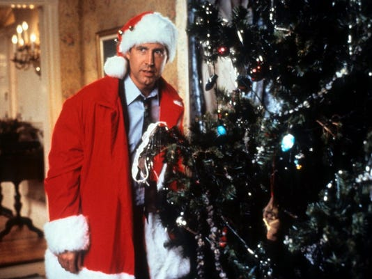 635531140325290263-christmasvacation-clark