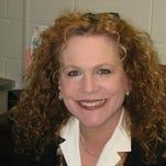 Barbara Deane-Williams