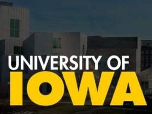 IowaSlide.jpg