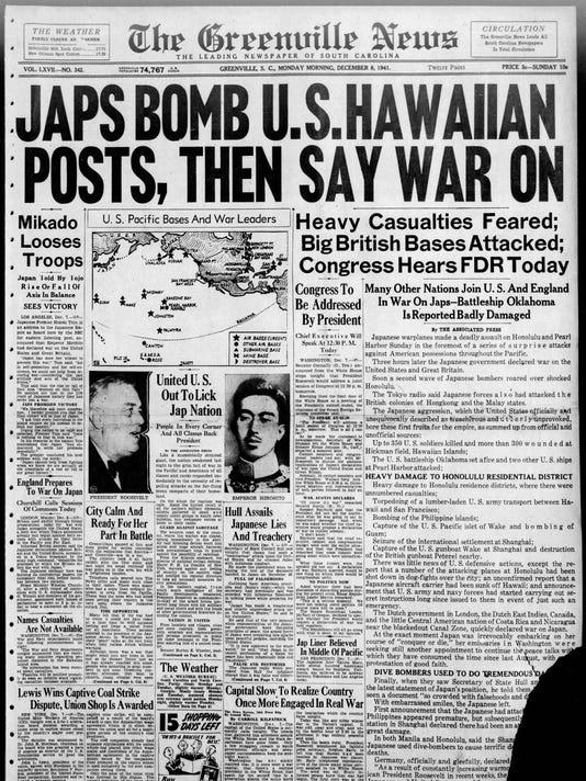 636481596436904724-The-Greenville-News-Mon-Dec-8-1941-.jpg