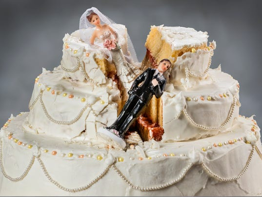 wedding gone wrong insurance could help set things right