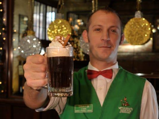 Christmas drinks 3b