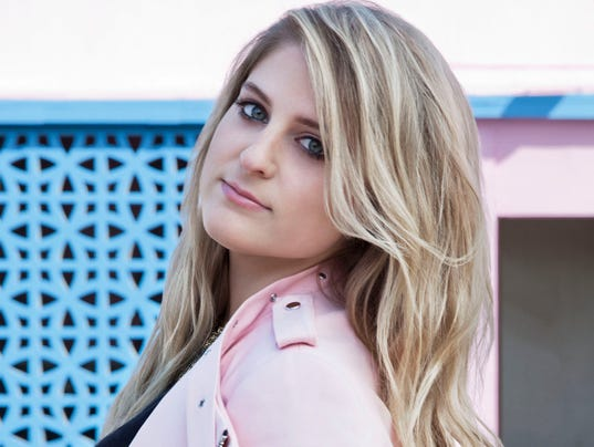 Meghan-Trainor-Press-Photo.jpg