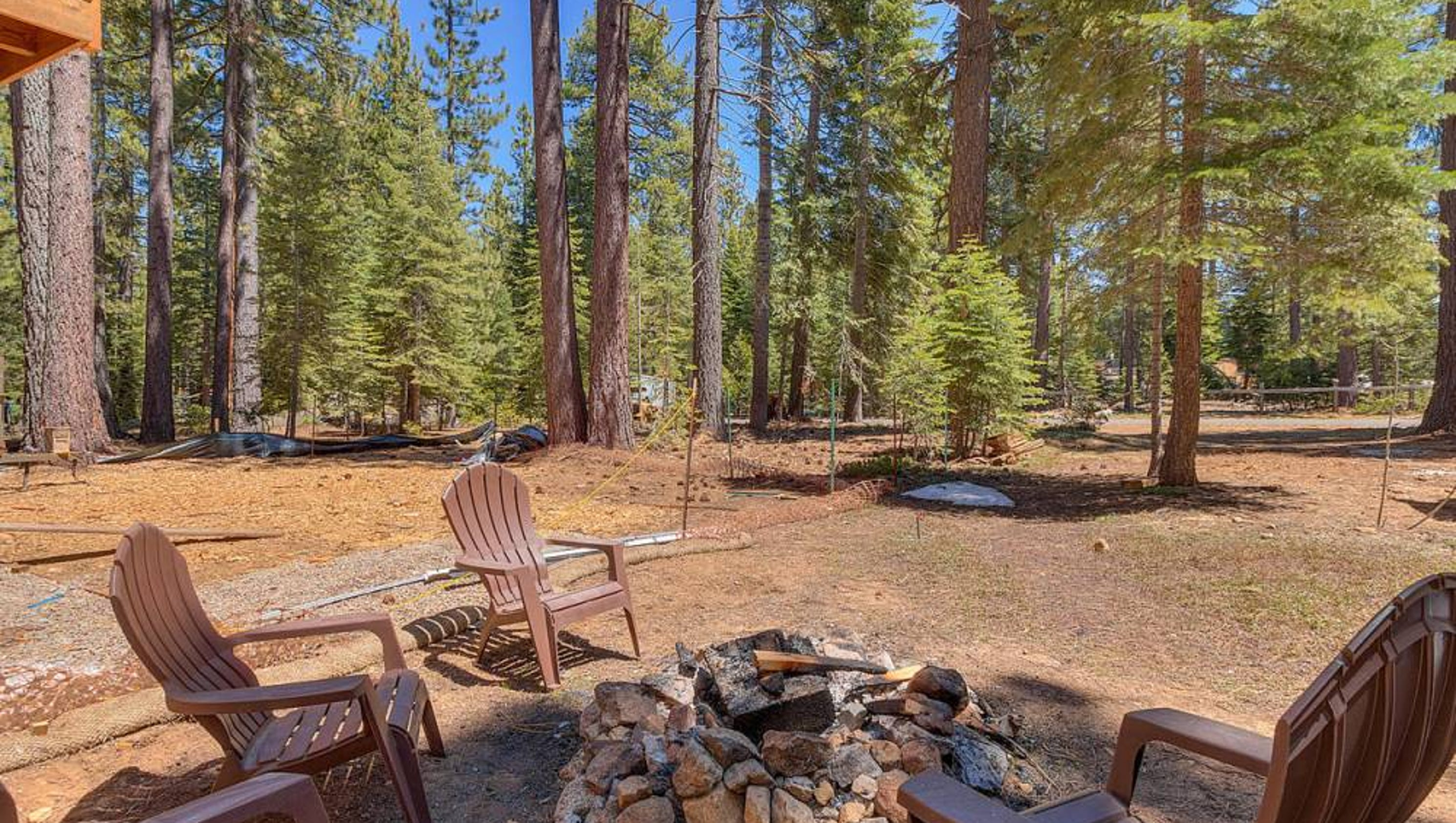 with cheap in sale rent tahoe ca cabin south rentals campgrounds lake for log cabins