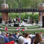 Milford rocks out with day-long festival