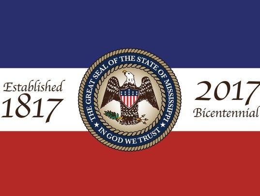 636202085856565451-MEC-Bicentennial-Banner-300dpi.jpg