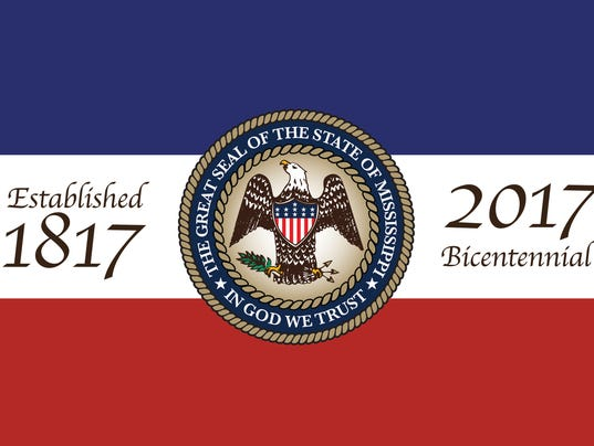 636208682659688297-MEC-Bicentennial-Banner-300dpi.jpg