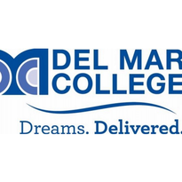 Legal battle with former employee has cost Del Mar $295K