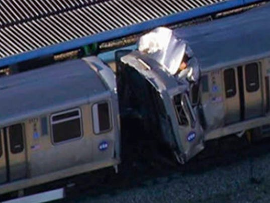 AP_Chicago_Trains_Collide