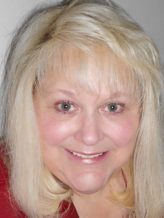 Rhonda Whetstone.jpg