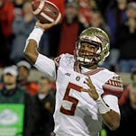 FSU's Jameis Winston cleared in code of conduct hearing