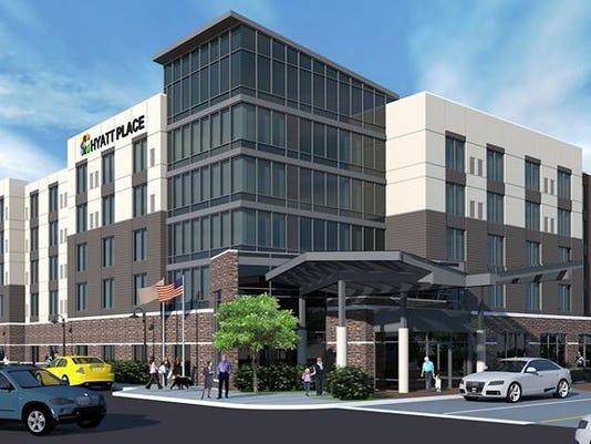 636123229925015905-hotel-rendering3.jpg