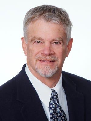 Timothy Koch