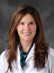 Not all medi-spas are danger zones, but Donna Tepper, M.D., FACS, advises getting a doctor's recommendation and doing research before setting up an appointment.